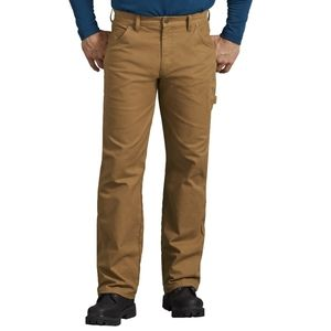 Dickies relaxed carpenter duck pants size 38x32